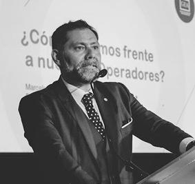 MarceloCapdevila-DirectorGEALatam