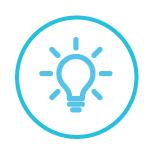 beneficios-herramientas-innovadoras