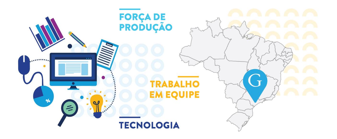 gea-br-mapa